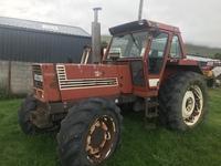 1983-fiat-1580-equipment-cover-image