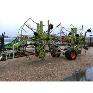 2012-claas-liner-4000-cover-image