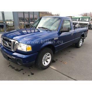 2009-ford-ranger-xlt-v-6-4-0-cover-image