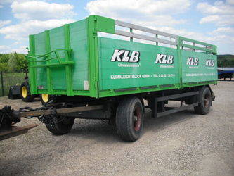 1999-kogel-2-axle-cover-image