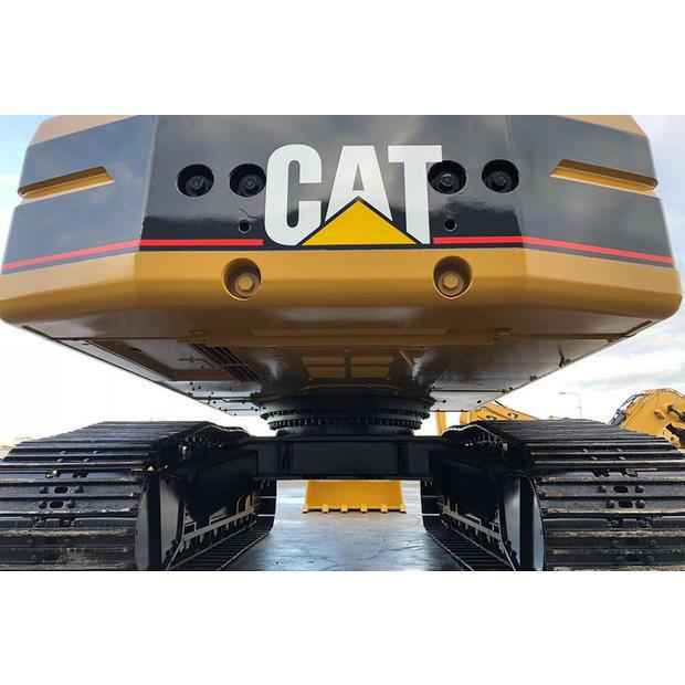 2006-caterpillar-345bl-ii-317089