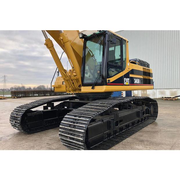 2006-caterpillar-345bl-ii-317090