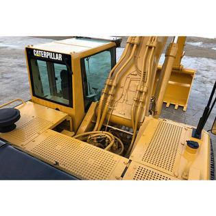 2006-caterpillar-345bl-ii-317094