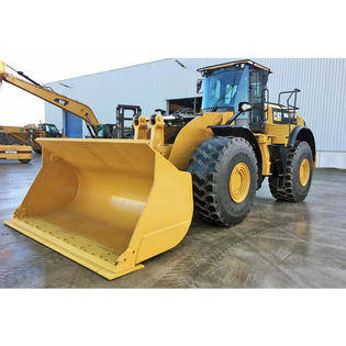 2018-caterpillar-980m-cover-image