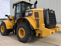 2016-caterpillar-950m-equipment-cover-image