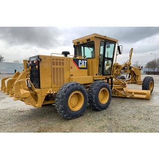 2011-caterpillar-140k-vhp-17783-317150
