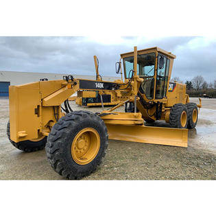 2011-caterpillar-140k-vhp-17783-cover-image