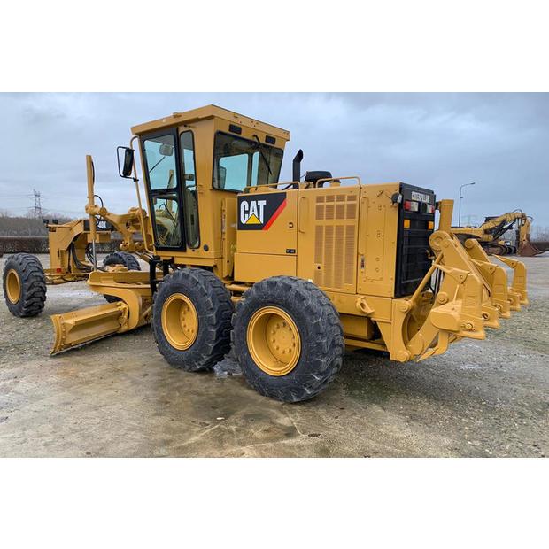 2011-caterpillar-140k-vhp-17783-317152
