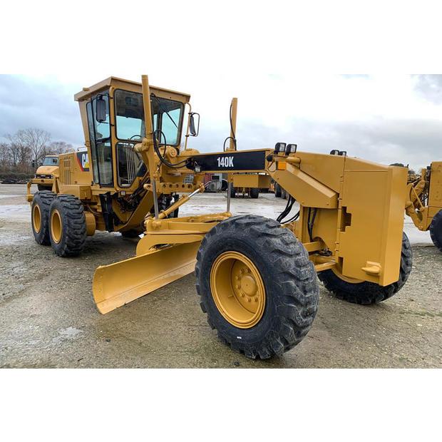 2011-caterpillar-140k-vhp-17783-317153