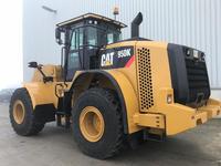 2012-caterpillar-950k-equipment-cover-image
