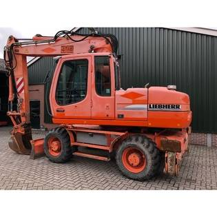 2006-liebherr-a316-17847-cover-image