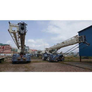 2007-terex-rt555-1-320646