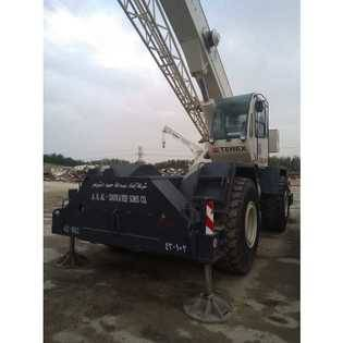 2006-terex-rt335-18172-cover-image