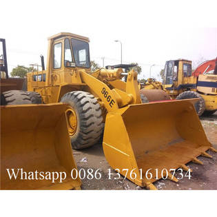 2011-caterpillar-950e-58168-cover-image