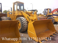 2011-caterpillar-950e-58168-equipment-cover-image