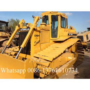 2015-caterpillar-d6h-lgp-cover-image