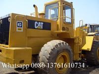 2012-caterpillar-966e-58173-equipment-cover-image