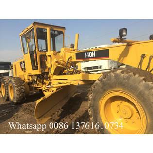 2015-caterpillar-140h-58376-cover-image