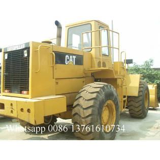 2012-caterpillar-966e-58377-cover-image