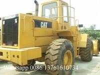 2012-caterpillar-966e-58377-equipment-cover-image