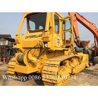 2012-caterpillar-d8k-58386-cover-image