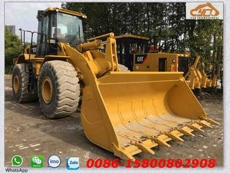 Middle cat 966h  5