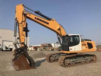 2017-liebherr-r936-lc-18780-cover-image