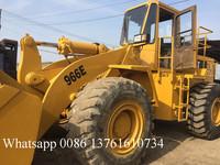 2011-caterpillar-966e-58430-equipment-cover-image