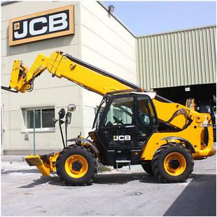 2014-jcb-540-170-19450-cover-image