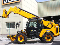 2014-jcb-540-170-19450-equipment-cover-image