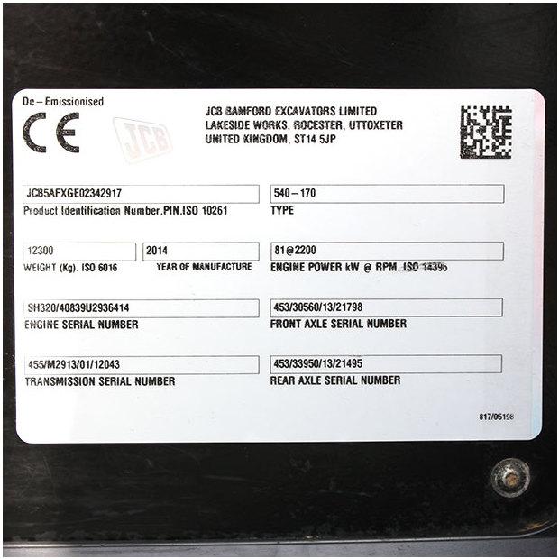 2014-jcb-540-170-19450-334520