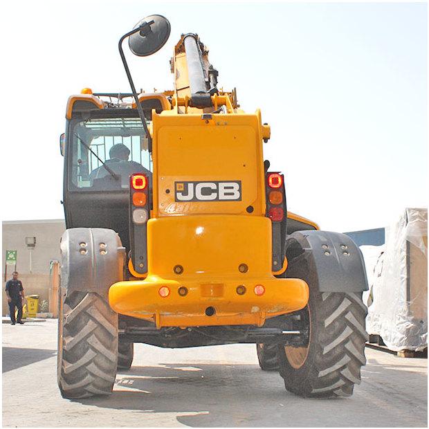 2014-jcb-540-170-19450-334527