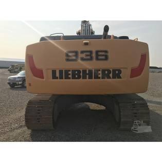 2017-liebherr-r936-lc-18780-339165