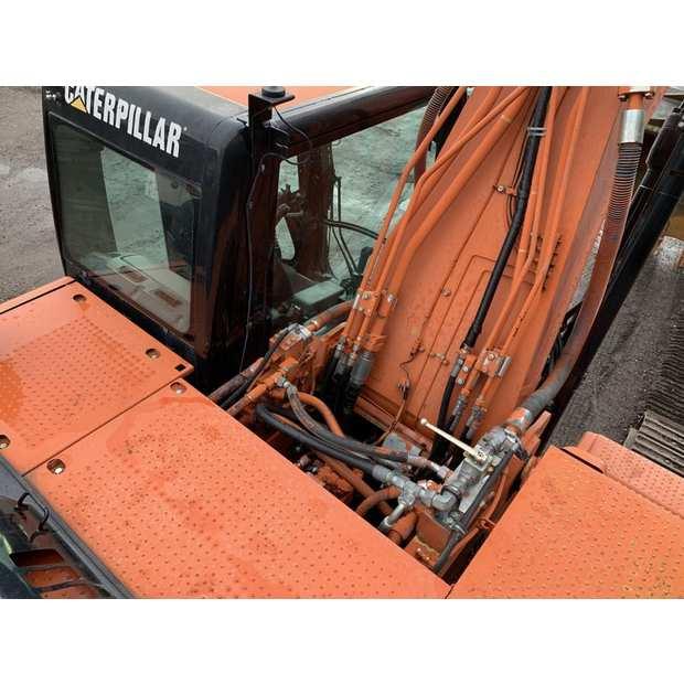 2009-caterpillar-329dln-343005