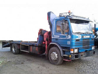 1990-scania-p93-92-cover-image