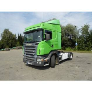 2005-scania-r420-20782-cover-image
