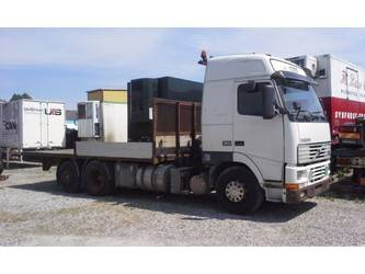 1997-volvo-fh12-cover-image