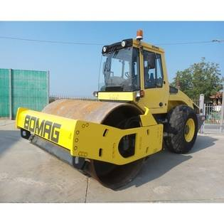 2006-bomag-bw213dh-4-58592-cover-image