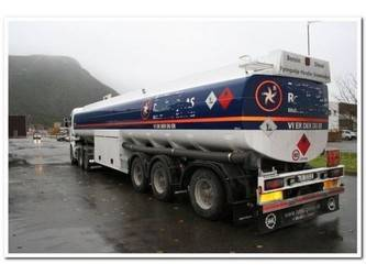 2006-kassbohrer-50000-liter-petrol-cover-image