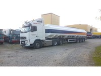 2007-volvo-fh-13-480-equipment-cover-image