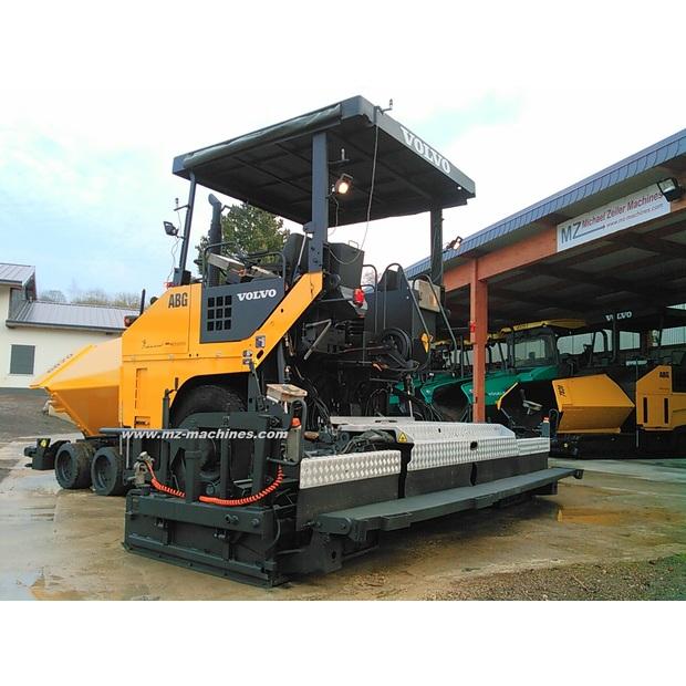 2012-volvo-abg-6870-346308
