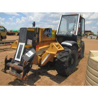 2008-manitou-mt1235s-cover-image