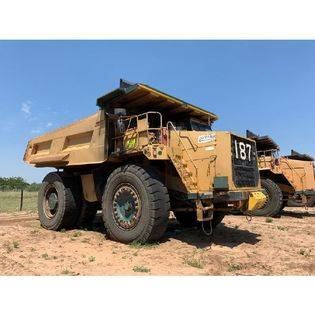 2008-terex-tr100-cover-image