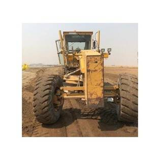 2011-caterpillar-140k-21080-cover-image