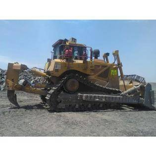 2008-caterpillar-d8t-21081-cover-image