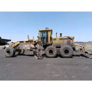 1998-caterpillar-16h-21085-cover-image