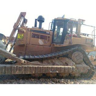 2011-caterpillar-d8r-cover-image