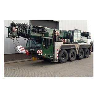 2008-demag-ac80-2-cover-image