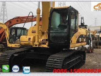 2012-caterpillar-330c-cover-image