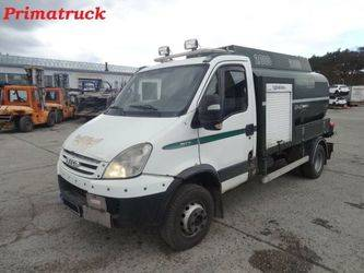 2007-iveco-daily-65c15-cover-image